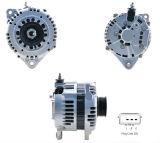 12 alternatore di V 110A per Hitachi Infiniti Lester 13712 Lr1110-707