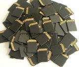 Carte de FT de carte mémoire Memory Stick de carte mémoire de carte SD
