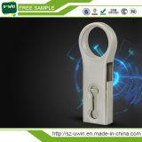 C USB 3.0のフラッシュ駆動機構に小型ペンのメモリ棒をタイプしなさい