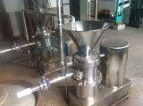 Moulin à colloïde horizontal à haute efficacité pour pois chiches (ACE-JMT-K3)
