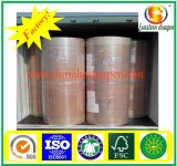 150g GSM Offset Printing Paper Roll