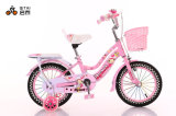 Nizza principessa Children Bicycle Xd di disegno 2017