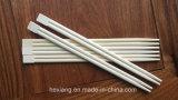Printed Plastic Wrapped Wholesale Baguettes en bambou pour les sushi