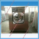 Prix de lave-linge et sécheuse à double couche