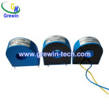 Exatidão 0.1 0.2 transformadores atuais diminutos para o medidor elétrico do Watthour