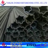 Stahlgrößen des gefäß-A106/Stahlgefäß/Stahlrohr im nahtloser Stahl-Gefäß