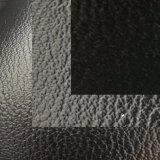 [سغس] دوليّة [غلد مدل] [ز037لثر] نجادة جلد نجادة جلد [بفك] جلد