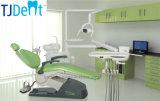 Блок стула прочной низкой стоимости зубоврачебный (B2)
