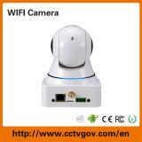 H. 264 webcam di deviazione standard Card WiFi con 720p PTZ Costruire-in Microphone