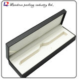 Коробка подарка роскоши и способа для кинжала ножа значка Pin держателя Keychain ключевого Scissor (Sy0105)