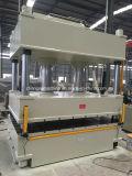 Presse hydraulique à quatre colonnes Y32-315ton