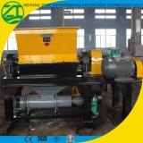 Tl Machine van de Ontvezelmachine van de Karkassen van het Type de Dierlijke voor Dood Vee