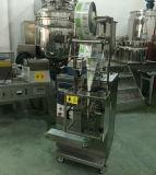 Crema Automática y Líquidos Bolsita de Llenado y Sellado de la Máquina
