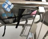 외과 의자 테이블 병원 테이블 운영 Portable 부인과학