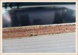 6/9/12/15/18mm E0/E1 접착제를 가진 실내 장식적인 MDF/Plywood 샌드위치 위원회
