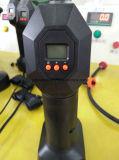 Заранее ставить & автоматический тип насос воздуха стопа, тип насос автомобиля для домашней пользы