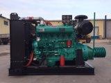 発電機セットのためのR6110zldのディーゼル機関