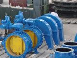 1MW小さいフランシス島のタービン/水タービン発電機のハイドロ電力プロジェクト