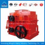 4pg (c) - de Maalmachine van Vier Broodje voor de Apparatuur van de Goudwinning