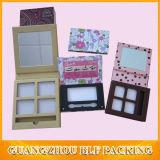 Empaquetage cosmétique de boîte