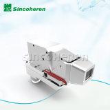 FDA/Tga Product 808nm van de Tendens van Ce Peking Sincoheren 2017 van ISO de Machine van de Verwijdering van het Haar van de Laser van /Diode van de Laser van de Diode