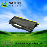 Cartucho de tonalizador preto para a impressora de Ricoh Sp1200
