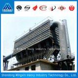 Pulitore di /Dust del pacchetto di Ppcs-Impulso/collettore della polvere fatto in Cina