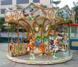 12p carrousel