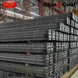 La Chine 55Q/Q235B 9kg Rails lumière