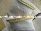 Bolsa de filtro coletor de pó (TYC-PET500)