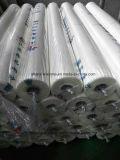 acoplamiento resistente del vidrio de fibra del álcali del acoplamiento de la fibra de vidrio del precio bajo 2017most