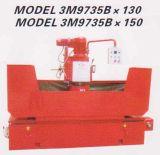 Zylinder Block& Hauptplanschliff und Fräsmaschine