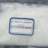 Vertinning die het Kristallijne 99% TinDihydraat van het Chloride opduiken