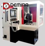 Het Malen van het Tussenvoegsel van de Vervaardiging PCD&CBN van China de Belangrijke Prijs van de Machine