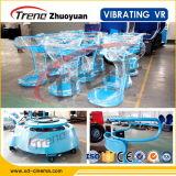 Verrückte heiße beste Zhuoyuan vibrierende Realität-Anwendungen