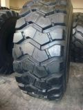 Long Working Life Loader and Grader off Road Radial OTR Tire