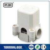 Fj6/T de la serie Jxhn Bloque Terminal Conector tipo