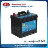 Ns70 75D23 Mf Autobatterie