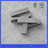 수출 터어키 K20 K10 텅스텐 탄화물 착용 구획