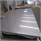 Feuilles laminées à froid duplex superbes S32507 de l'acier inoxydable 2507