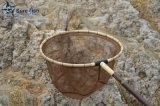 Vente en gros à bas prix Bamboo Tenkara Net