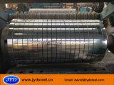 Гальванизированная прокладка разреза стальная
