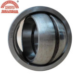 Alta qualidade Radial Spherical Plain Bearing com Stable Price