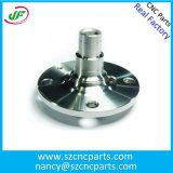 기계 부속품, OEM 알루미늄 5 축선 CNC 기계로 가공 부속을 가공하는 금속