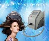 Apparecchiatura portatile di bellezza di rimozione dei capelli di aggiornamento (V-206)