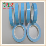 Térmica conductiva cinta de doble cara