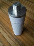 Oliefilter 02250106-789 van de Delen van de Compressor van de Lucht van Sullair van de gelijkwaardigheid