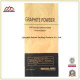 Kundenspezifischer pp. gesponnener Sack für Verpackungs-Chemikalie