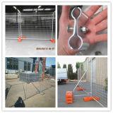 Rete metallica, rete metallica, rete fissa di collegamento Chain
