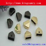 Accessoires pour sacs à main en métal